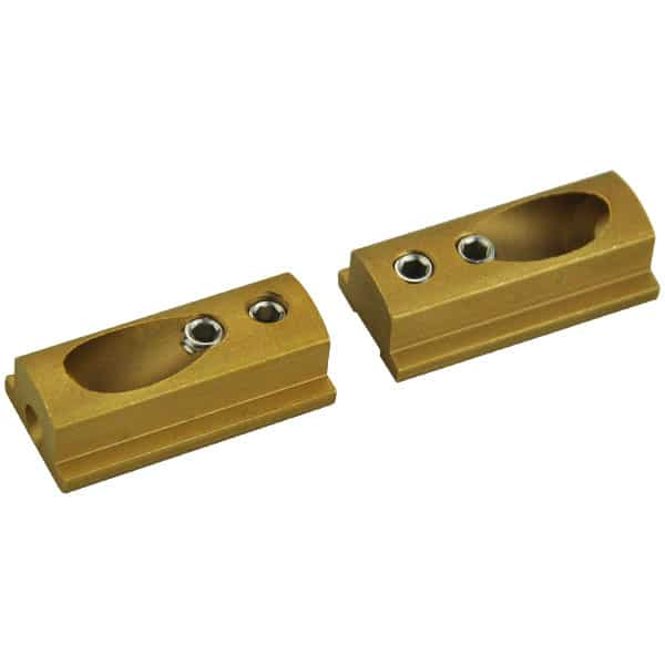 Wall Mount Header Brackets